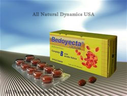 Erectile dysfunction generic cialis pills — order the