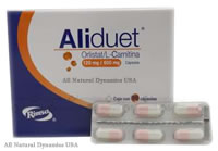 chloroquine tablets brand india