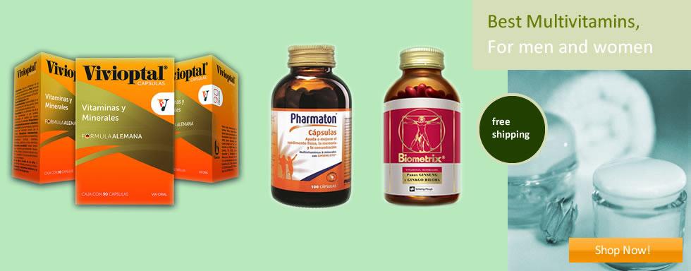 rapid weight loss pills at walgreens