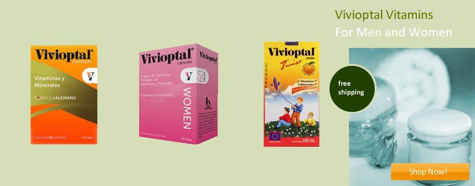 Vitamins and Supplements   All Natural Dynamics USA