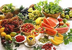 Vitamina B5 para bajar de peso